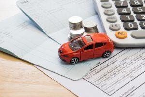 Tilpasset bilforsikring efter dit behov