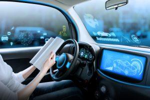 Overvejelser om ekstraudstyr til bilen